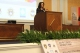 """President Jahjaga's speech on the occasion of the """"Crime Victims' Rights Week"""""""